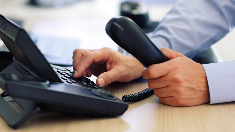 the-best-business-voip-providers-and-cloud-pbx-services